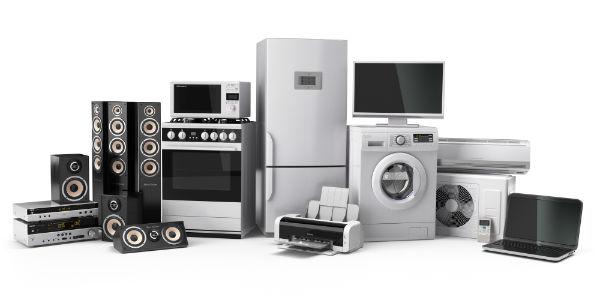 Appliance Installation Services in Birmingham, AL