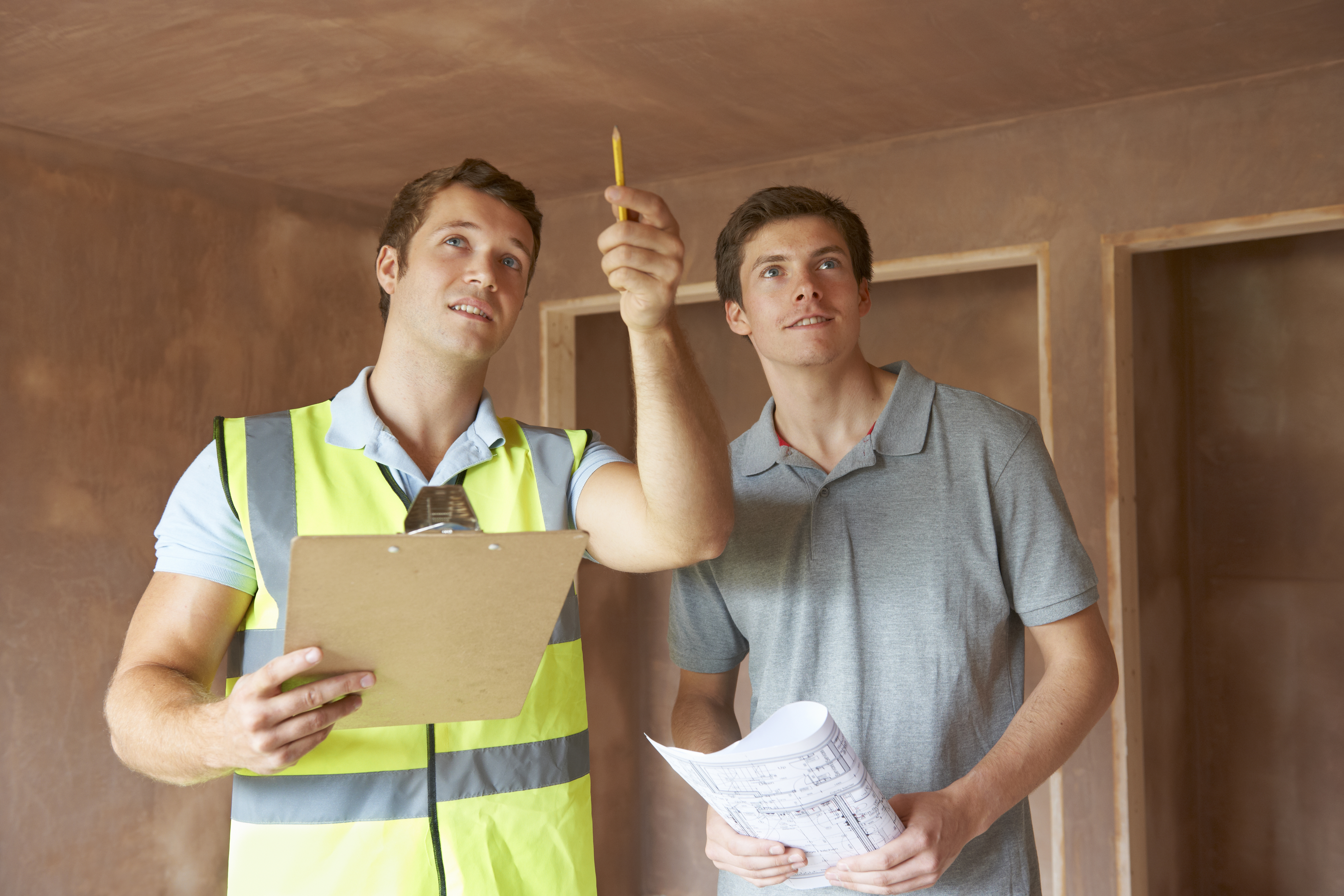 Electrical Safety Inspections In Birmingham